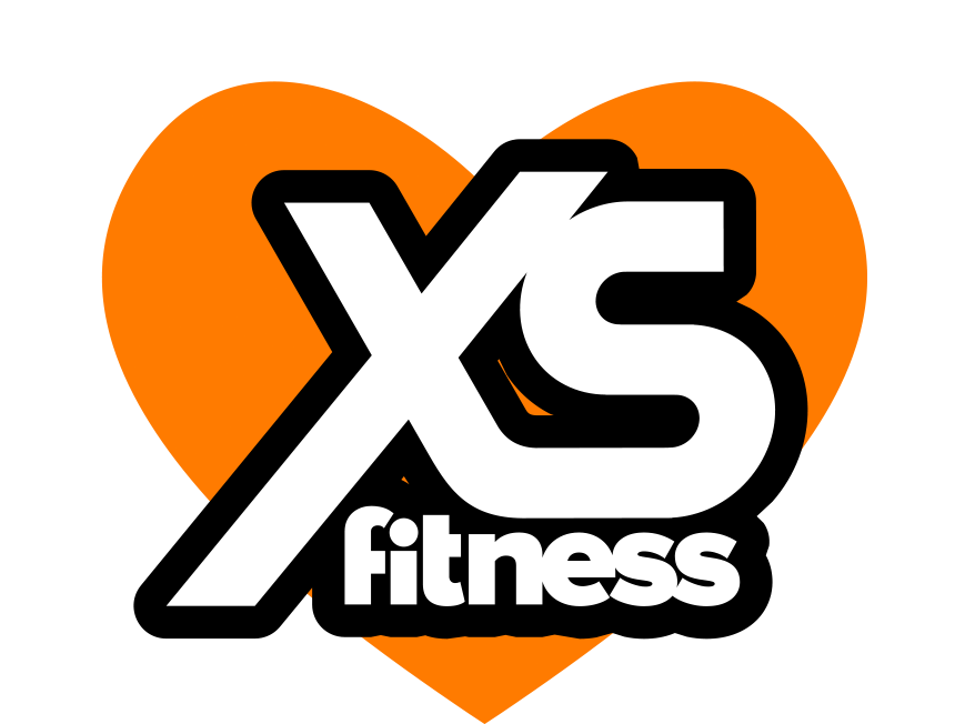Knaresborough Gym |  Gyms Knaresborough  | Gyms near Harrogate