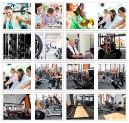 knaresborough-fitness-centre
